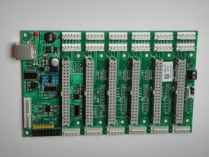 motherboard small