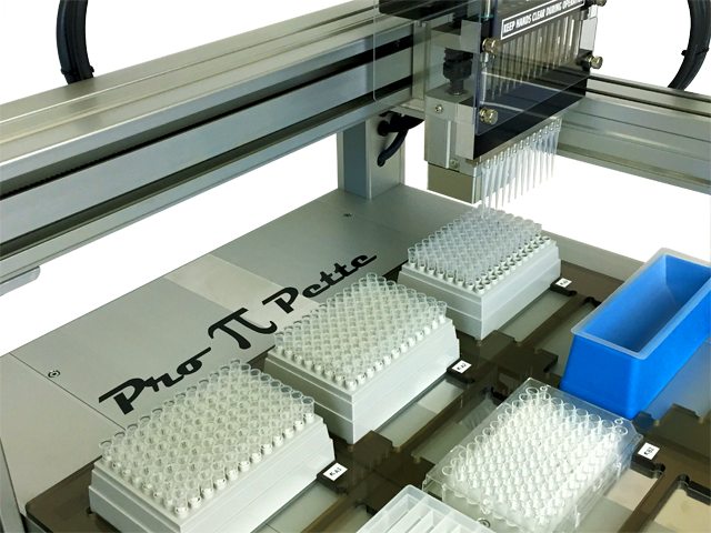 ProPipette Deck Closer Viiew 640x480