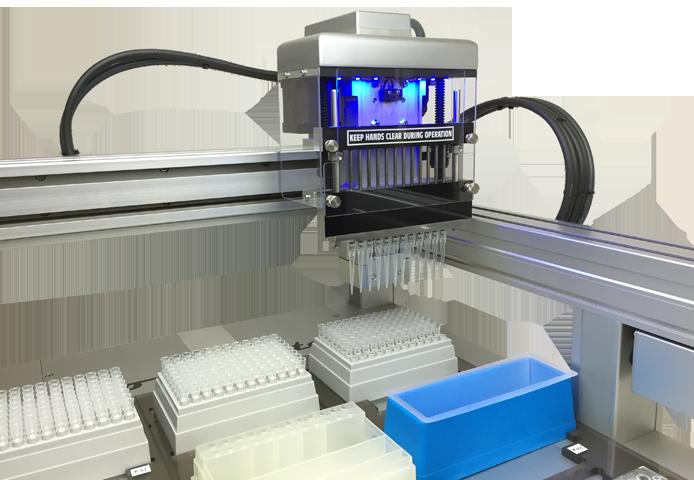 ProPipette Deck View 640x480